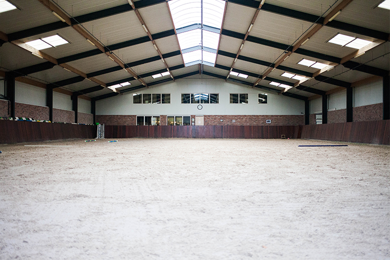 Dressage-Stable_NL_04